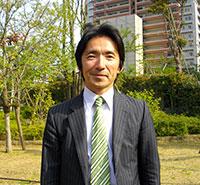 安藤理事長2014040200