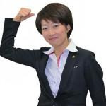 ダンウェイ株式会社 高橋陽子さん